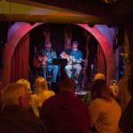 singer/songwriters at deadwood