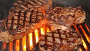 steak-web