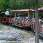 Deadwood Train